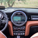 Mini infotainment explored: Mini Connected, CarPlay, and entertainment technology deep dive