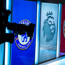 How to watch the new Premier League season in the UK