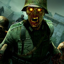 Zombie Army 4 Dead War initial review: Abracadaver