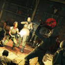 Zombie Army 4 Dead War initial review: Creepy co-op classic on the cards?