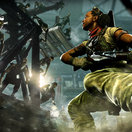 Zombie Army 4 Dead War review: Co-op cadaver culling at its craziest