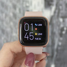 Fitbit Versa 2 review: Alexa, what's the new Fitbit smartwatch like?