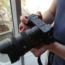 Sony A6600 review: A sublime little mirrorless camera