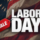 Best Labor Day 2019 sales: Top deals at Amazon, Walmart, Best Buy, and others