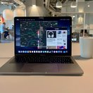Apple MacBook Pro 13-inch (2019) review: Business as usual