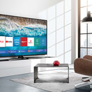 Hisense O8B 4K TV review: Making OLED more affordable