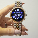 These are the new Michael Kors Access smartwatches: Which should you choose?