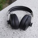 Sennheiser Momentum Wireless review: Noise-cancelling in a stylish package