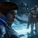 Gears 5 review: Switching up to a new gear