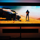 Philips 984 OLED+ HDR TV initial review: Taking TV audio to another level
