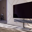 Philips OLED+ 984 4K TV review: Taking TV audio to another level