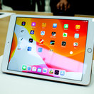 Apple iPad 10.2-inch initial review: Tried and trusted goes bigger