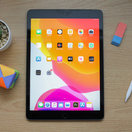 Apple iPad (2019) review: Still the best affordable tablet money can buy