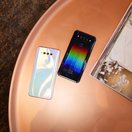 TCL Plex initial review: Company's first own-brand phone makes a splash