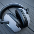 Bowers & Wilkins PX7 initial review: First ANC over-ears with aptX Adaptive Bluetooth