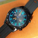 Huawei Watch GT 2 review: Simplistic smartwatch, super fitness watch