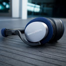 Bowers & Wilkins PX5 initial review: Wireless on-ears impress with aptX Adaptive and ANC