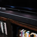 Panasonic SC-HTB900 soundbar review: Technics tuned for precision