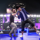 FIFA 20 review: King of the streets