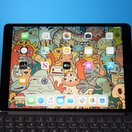 Apple iPad Air (2019) review: The best balance of features and price?