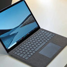 Microsoft Surface Laptop 3 initial review: More power and a new 15-inch version, too