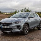 Kia XCeed SUV review: Destined to SucCeed?
