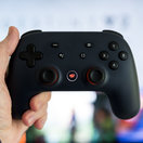 Google Stadia review: The cloud gaming platform we always hoped for