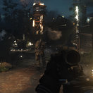 Call of Duty Modern Warfare review: Stronger than ever