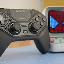 Best game controllers: Top premium controllers to give you the gaming edge