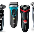 Best electric shavers 2020: Top trimmers and razors for facial hair