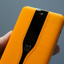 OnePlus Concept One review: There's glory in this gimmick
