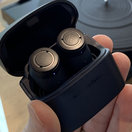 Audio-Technica ANC300-TW initial review: Another ANC true wireless option appears