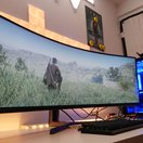Best gaming monitors 2020: Top 4K, ultrawide and ultra fast monitors to buy