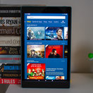 Amazon Fire HD 10 review: Big screen bangs for the bucks