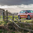 Top 10 cars for new drivers: The most affordable cars for young motorists