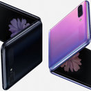 Samsung Galaxy Z Flip deals and price: How much does Samsung's new foldable phone cost?