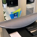 Cleer's super-looking Crescent smart speaker will be with us later in 2020 and is sounding great