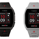 Timex Ironman R300 GPS is a $120 smartwatch with epic battery life