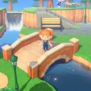 Animal Crossing New Horizons review: Another Switch classic
