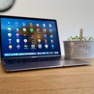 Apple MacBook Air (2020) initial review: Keyboard dreams become a reality