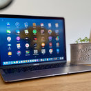 Apple MacBook Air (2020) review: Keyboard dreams become a reality