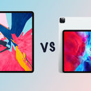 Apple iPad Pro (2020) vs Apple iPad Pro (2018): O que é diferente?