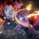 Nioh 2 review: Deliciously difficult