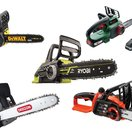 Best cordless chainsaws 2021: Chop and saw with power