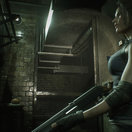 Resident Evil 3 review: A classic reimagined