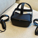 5 reasons you should buy an Oculus Quest for your family