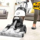The best carpet cleaner 2021: Deep clean your carpets