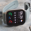 Amazfit GTS review:Fitness focused