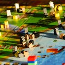 The best online board games 2021: Play with your friends in virtual space