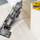 Best upright vacuum cleaner 2021: Stand-up cleaning for your home